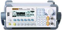 普源合作伙伴-珠海锦河批发DG1000 系列函数/任意波形发生器