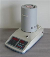 SFY-30紅外線快速水分測定儀