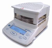 IR60智能型快速水分测定仪