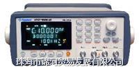 AT617 精密电容测试仪