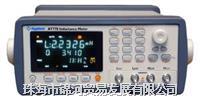 AT770 电感测试仪