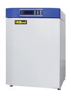 二氧化碳培养箱 ICW190/ICA175