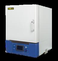 高温箱式炉-FB系列 FB100/FB200/FB300/FB600