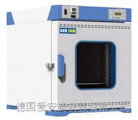 高真空干燥箱 VD020/VD050/VD110/VD510