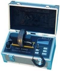 軸承加熱器 ZJY-1.0
