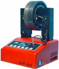 臺式軸承加熱器 ZJY-6.0