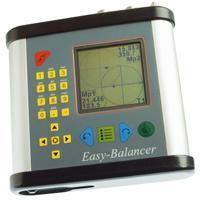 振動分析儀 Easy-Balancer