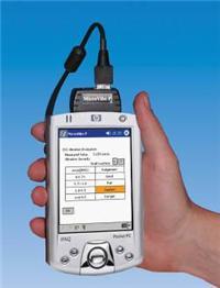 SKF振動分析儀 CMVL 3850