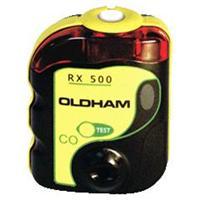 法国奥德姆袖珍气体检测仪 RX500