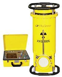 定向波紋陶瓷管X射線探傷機 XXG-3005