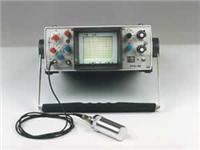 超聲波探傷儀 CTS-22B