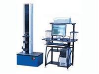 WDS-W系列微機控制電子萬能試驗機 WDS-1W/WDS-2W/WDS-5W