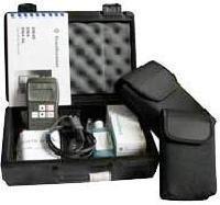 德国KK超声波测厚仪 DM4
