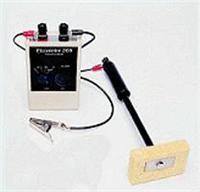易高針孔式檢測器 269