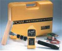 PCWI便攜濕海綿測漏儀 PCWI便攜濕海綿測漏儀