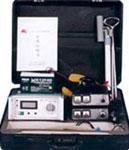 地下管道防腐層探測檢漏儀 SL-5