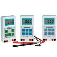 HG-6803高压交直流电机故障诊断仪 HG-6803