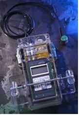 美國DAKOTA水下測厚儀 UMX/MX3