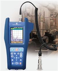 日本理音振動分析儀VA-12S VA-12S
