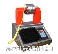 軸承加熱器 ZNE-3.6