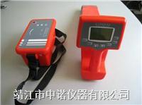 便捷式管線定位儀 TT1200