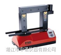 FAG軸承感應加熱器 HEATER150