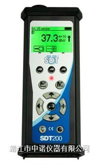 SDT200超声波检测仪 SDT200