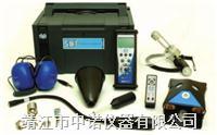 天燃氣泄漏檢測系統 SDT LeakTESTER