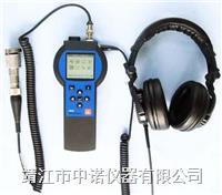 安铂VBT35设备巡检仪 VBT35