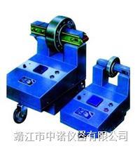 軸承加熱器 SM30K-2A