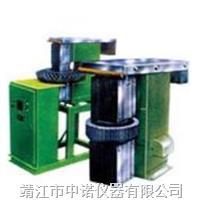 大型齿轮专用轴承加热器 ZJ20K-8