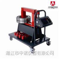 安鉑高性能軸承加熱器 38ZFD