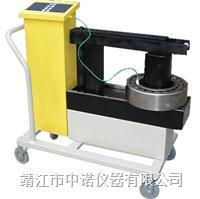 軸承加熱器 SM38-3.6