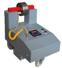 軸承加熱器 HA-3