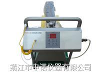 智能轴承加热器 SMDC38-8