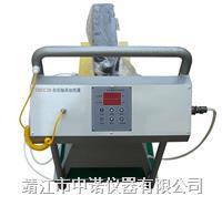 智能轴承加热器 SMDC38-12