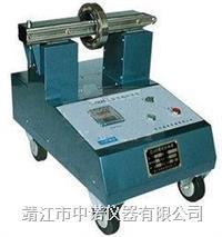 軸承加熱器 SL30H-2