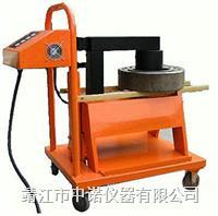 軸承感應加熱器 SMBG-11