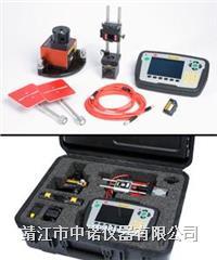 E900激光測平儀 E900