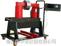 軸承加熱器 STDC-7