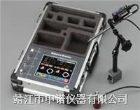 日本西格瑪現場動平衡儀CB-8801 CB-8801