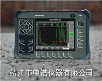 奧林巴斯超聲波探傷儀 EPOCH600