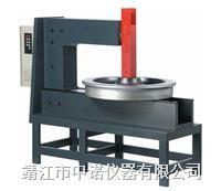 安鉑高品質軸承加熱器 GIANT DL700