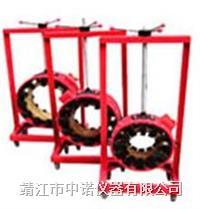 軸承感應加熱拆卸器感應線圈 BGJ-S-1A/B/C/D/E
