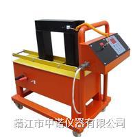 移動式重型軸承加熱器 ZNT-100