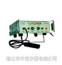 SM2000/RD2000电机短路测试仪 SM2000/RD2000
