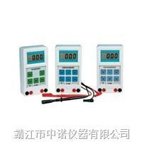 SM-6802  SM-6803电动机故障检测仪 SM-6802  SM-6803