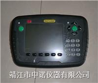 E545激光对中仪 EasylaserE545