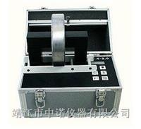 便攜式軸承加熱器LD-10 LD-10