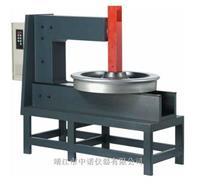 大型軸承加熱器LDDC-13 LDDC-13